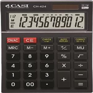 CASI CH-424 Calculator